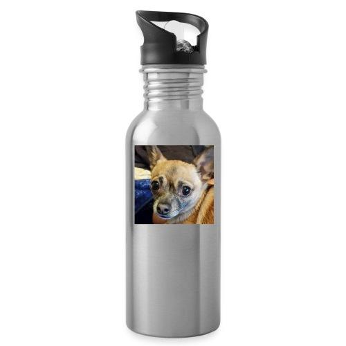 Pablo - Water Bottle