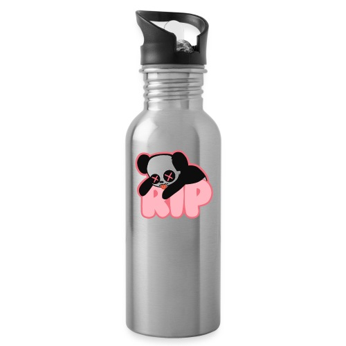 pandarip - Water Bottle
