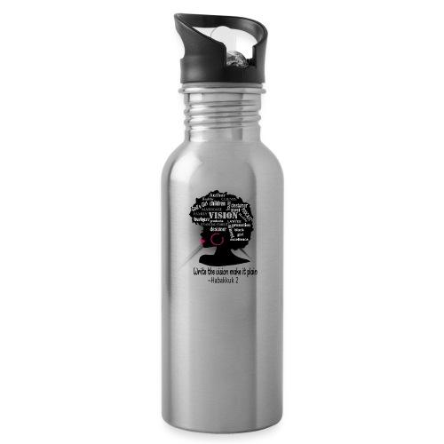 Vision - Water Bottle