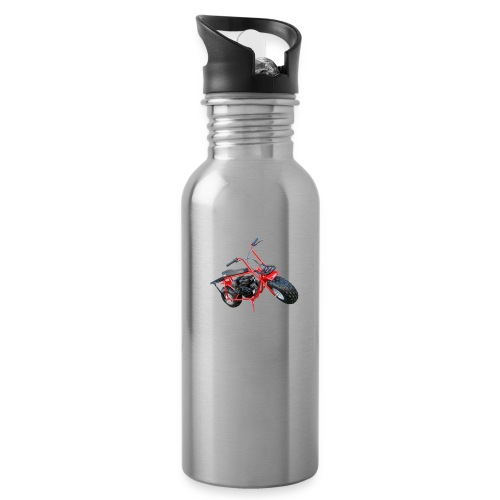 minibike - Water Bottle