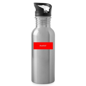 imageedit_2_6333000946 - Water Bottle