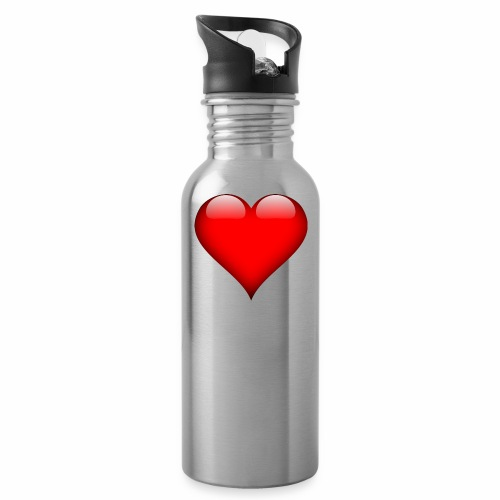 pic - Water Bottle
