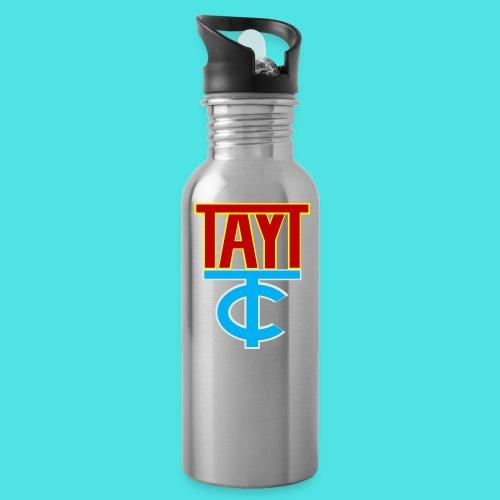 duo 2 - Water Bottle