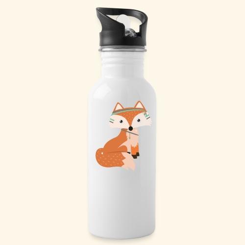 Felix Fox - Water Bottle