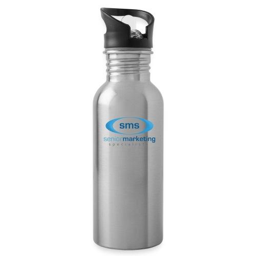 Senior Marketing Specialists - Water Bottle