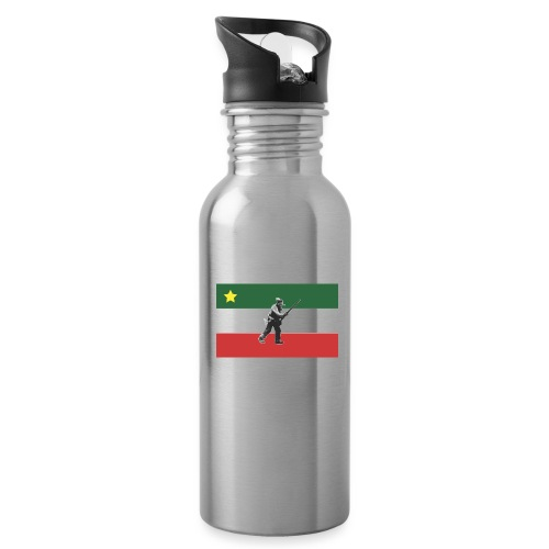 Patriote 1837 - Water Bottle