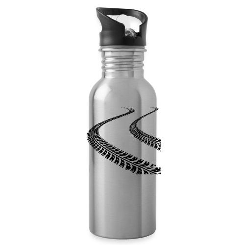 Cone Killer Women's T-Shirts - Water Bottle
