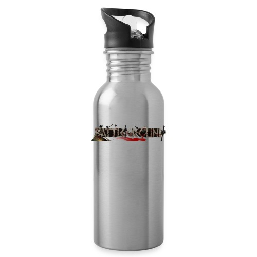 EoW Battleground - Water Bottle