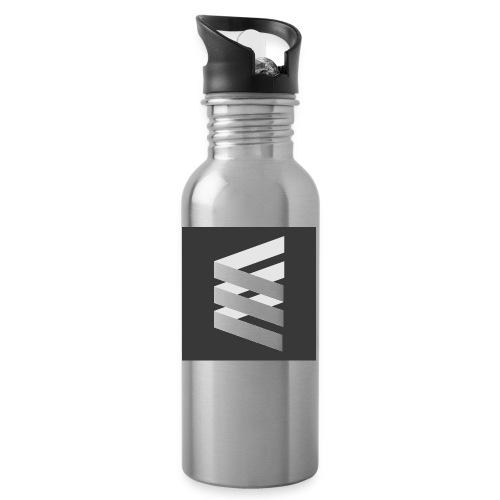 EMW2 png - Water Bottle