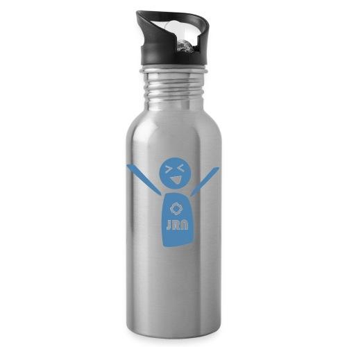 jrcomp1 - Water Bottle