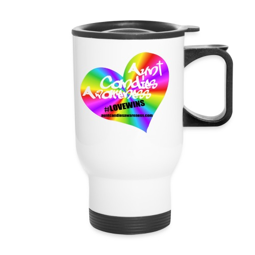travel mug png - Travel Mug