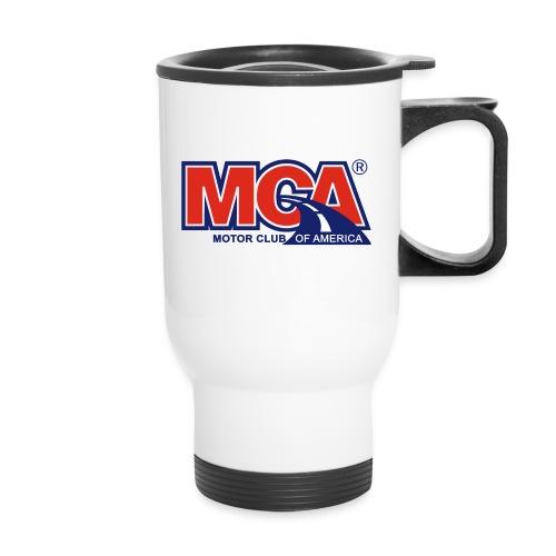 MCA_Logo_WBG_Transparent - Travel Mug