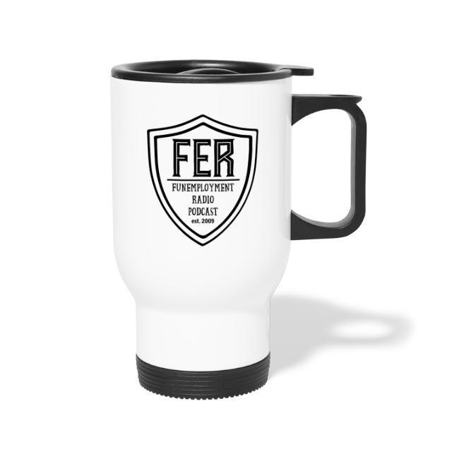FER Shield