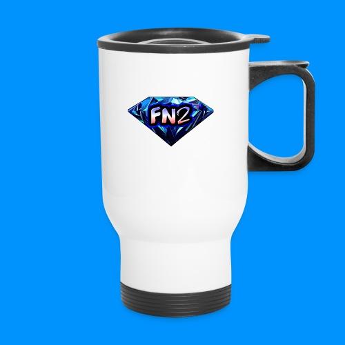 FN2-ACCESSORIES - Travel Mug