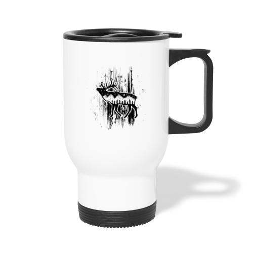 Elk - Travel Mug