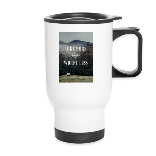 IMG 7098 - Travel Mug