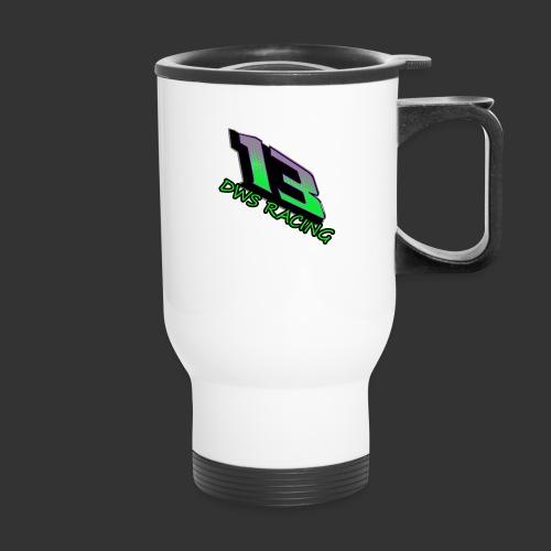 13 copy png - Travel Mug