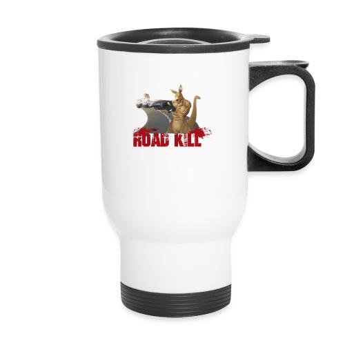4000x4000 - Travel Mug