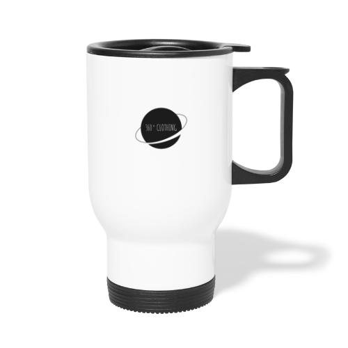 360° Clothing - Travel Mug