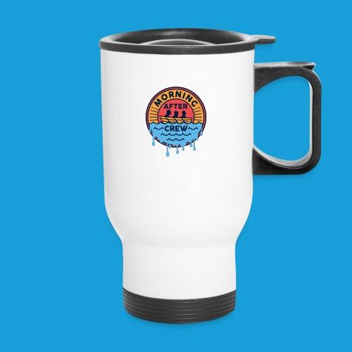 THE DRIP - Travel Mug