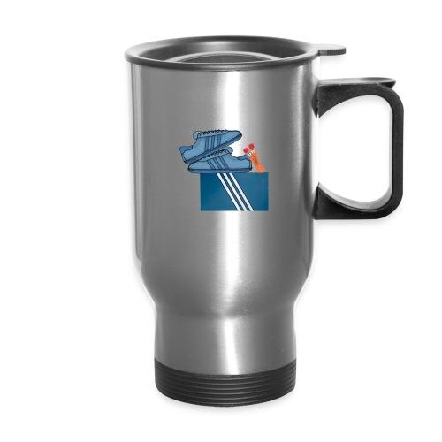 1520239112117 - Travel Mug