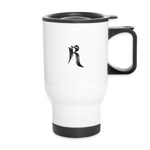 Rielle - Travel Mug