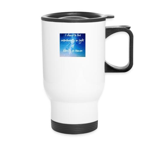 20161206_230919 - Travel Mug