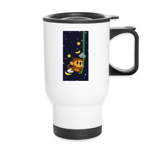 case2 png - Travel Mug