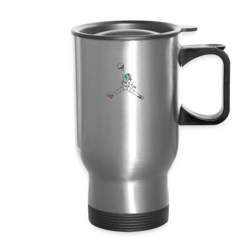 123 59 57 85 20170915154910719415039 bl - Travel Mug