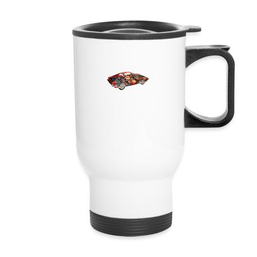 FullSizeRender mondial - Travel Mug
