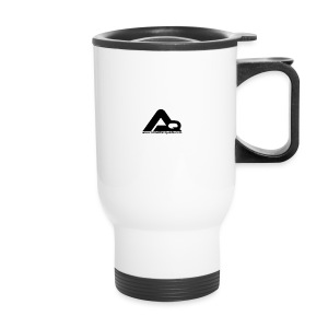 Armattan Quads - Travel Mug