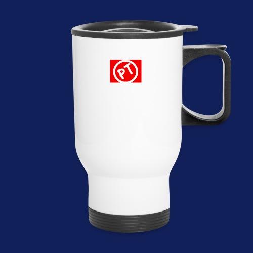 Enblem - Travel Mug