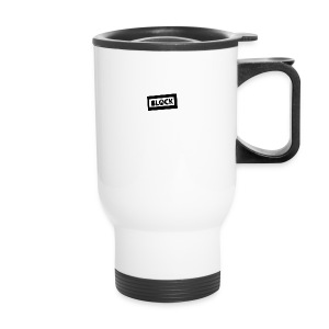 images - Travel Mug