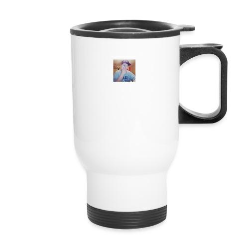 17882340 698823423635589 1995015826570215424 n - Travel Mug
