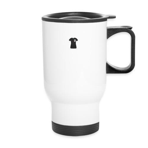 1 width 280 height 280 - Travel Mug