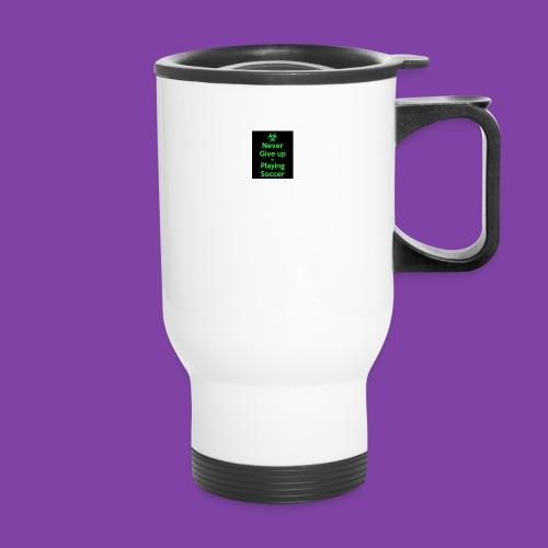 thA573TVA2 - Travel Mug