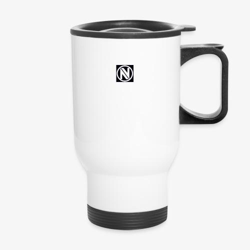 NV - Travel Mug