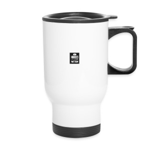 Screenshot_from_2016-11-05_13-53-21 - Travel Mug