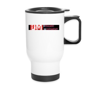 dominic-2Blogo_Easy-Resize-com - Travel Mug