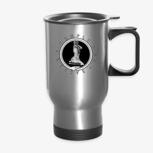 IMG 0905 - Travel Mug