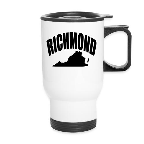RICHMOND - Travel Mug