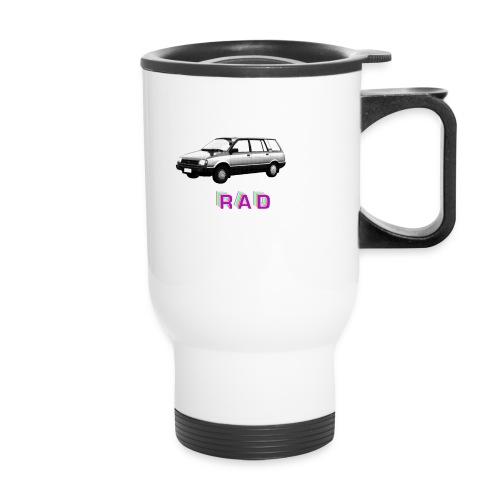 717 1516234036753 IMG 4465 - Travel Mug with Handle