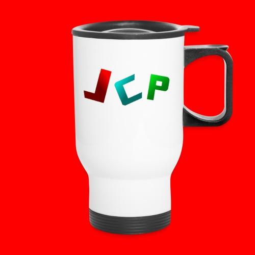 freemerchsearchingcode:@#fwsqe321! - Travel Mug