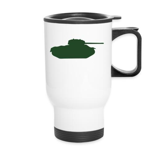 T49 - Travel Mug