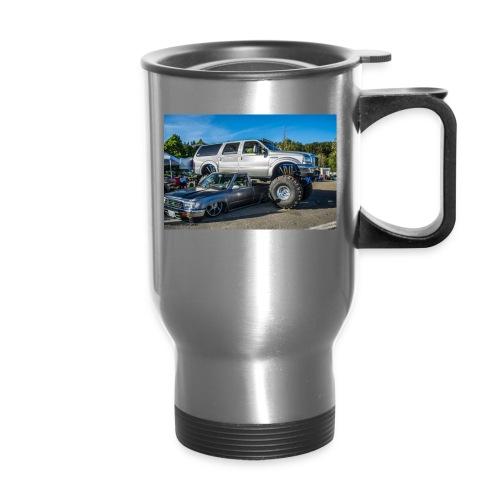 FB IMG 1494137390200 - Travel Mug