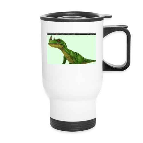 Volo - Travel Mug
