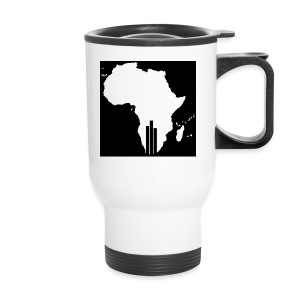 Tswa_Daar_Logo_Design - Travel Mug