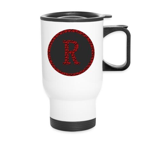 R3z - Travel Mug