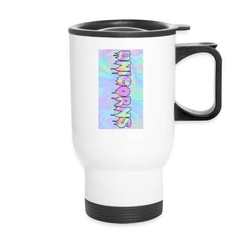811B09B0 1C28 4A4D BD93 469E7D394C63 - Travel Mug