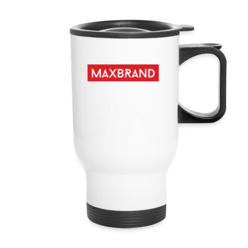 FF22A103 707A 4421 8505 F063D13E2558 - Travel Mug with Handle